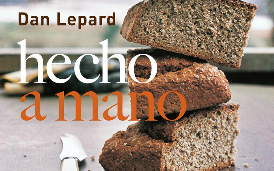 Hecho-a-mano_-Dan-Lepard