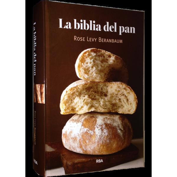 la-biblia-del-pan