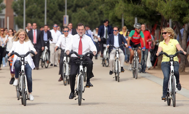00000 rajoy bici