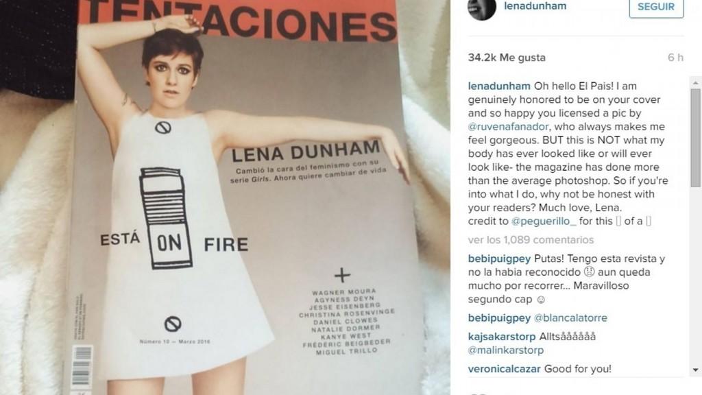 Tentaciones-Lena-Dunham-visiblemente-delgada_106249627_1822808_1706x960