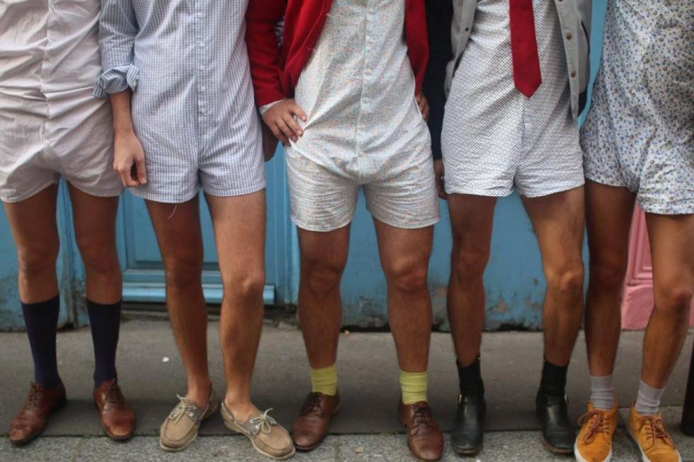 une-revolution-dans-la-mode-masculine-la-chemise-calecon-la-calchemise.334789