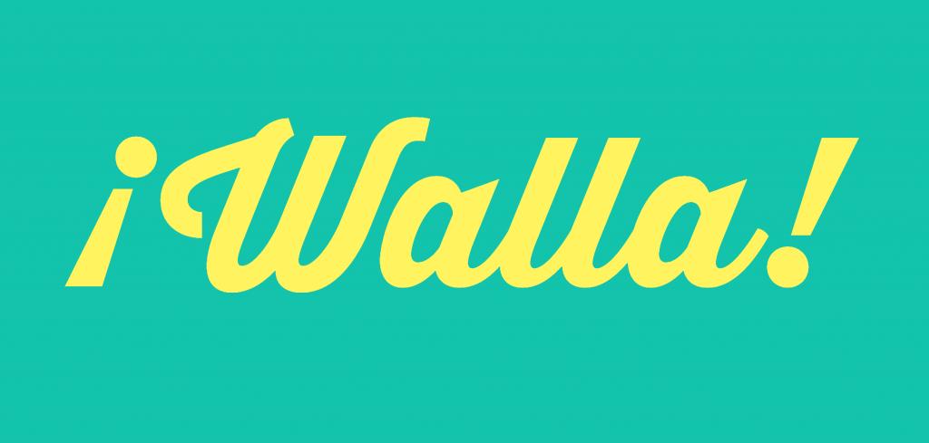walla_post