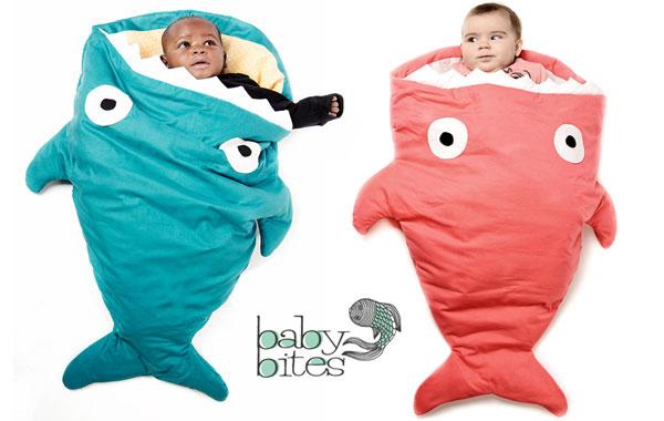 babybites2