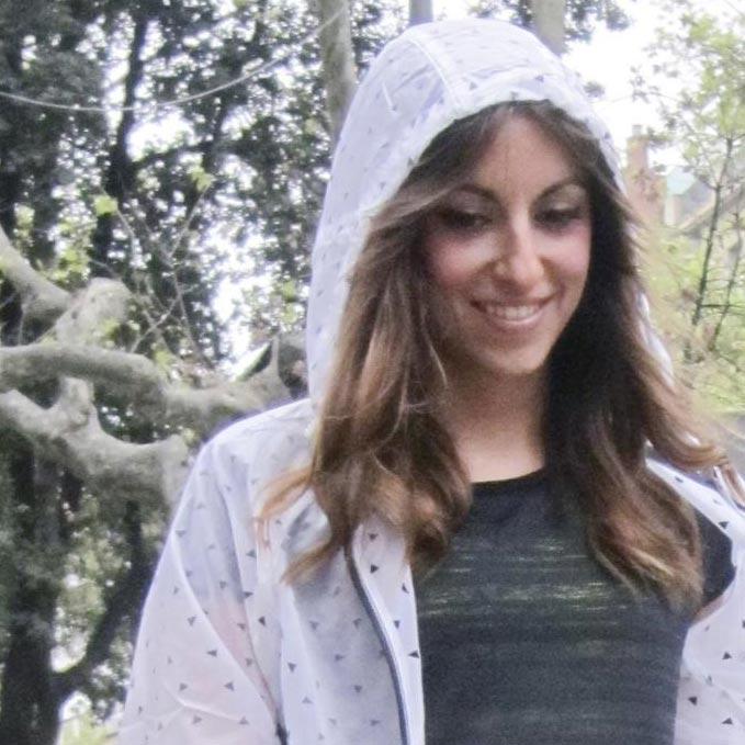 Ariana Díaz Celma