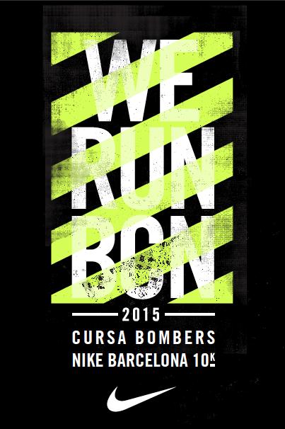 we run BCN
