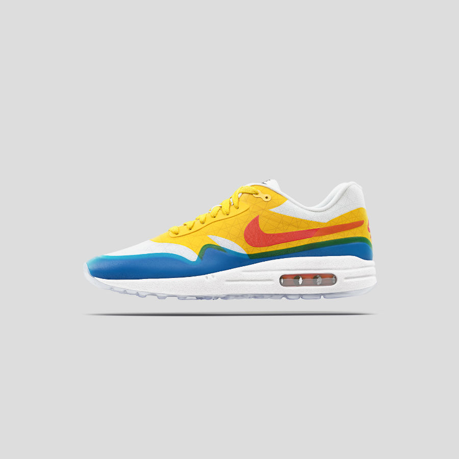 AMD_NikeiD_Air_Max_1_T_iD_original