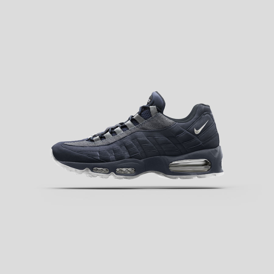 AMD_NikeiD_Air_Max_95_H_iD_original