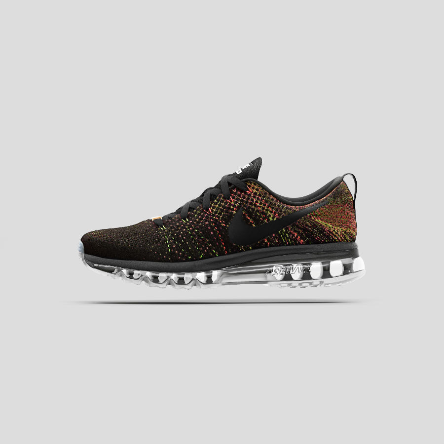 AMD_NikeiD_Air_Max_Flyknit_M_iD_original