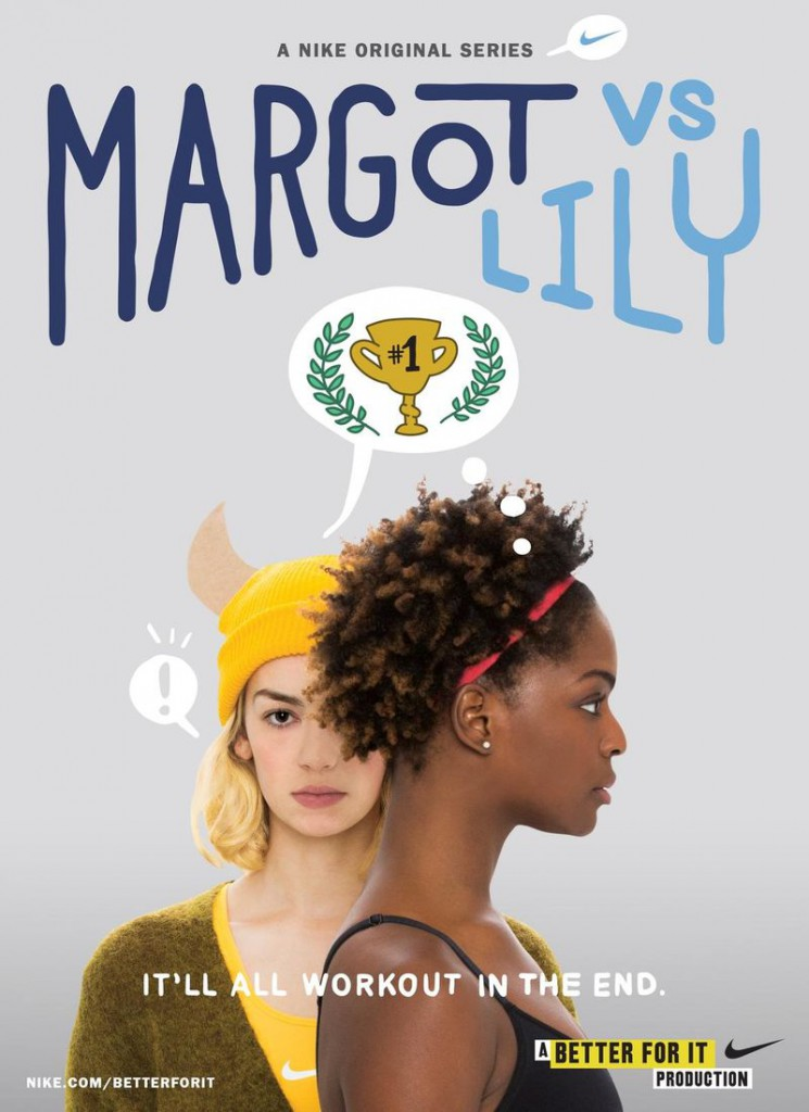 margot-vs-lily