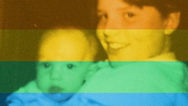 fcbk profile gay