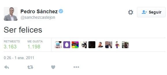pdrsnchz