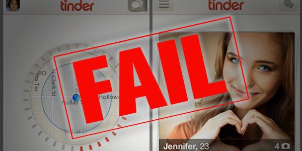 Tinder_Fail